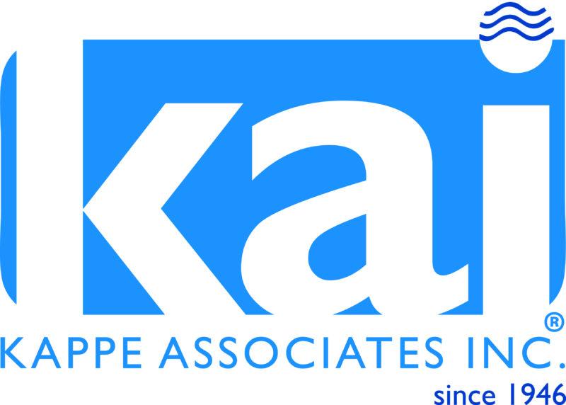 Kappe Associates, Inc